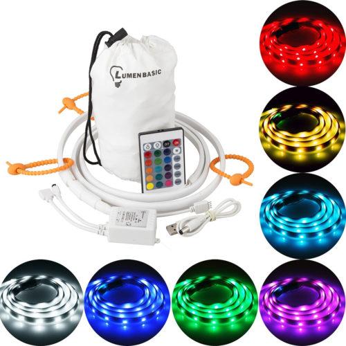 Outdoor led lights lumenbasic workwithnaturefo