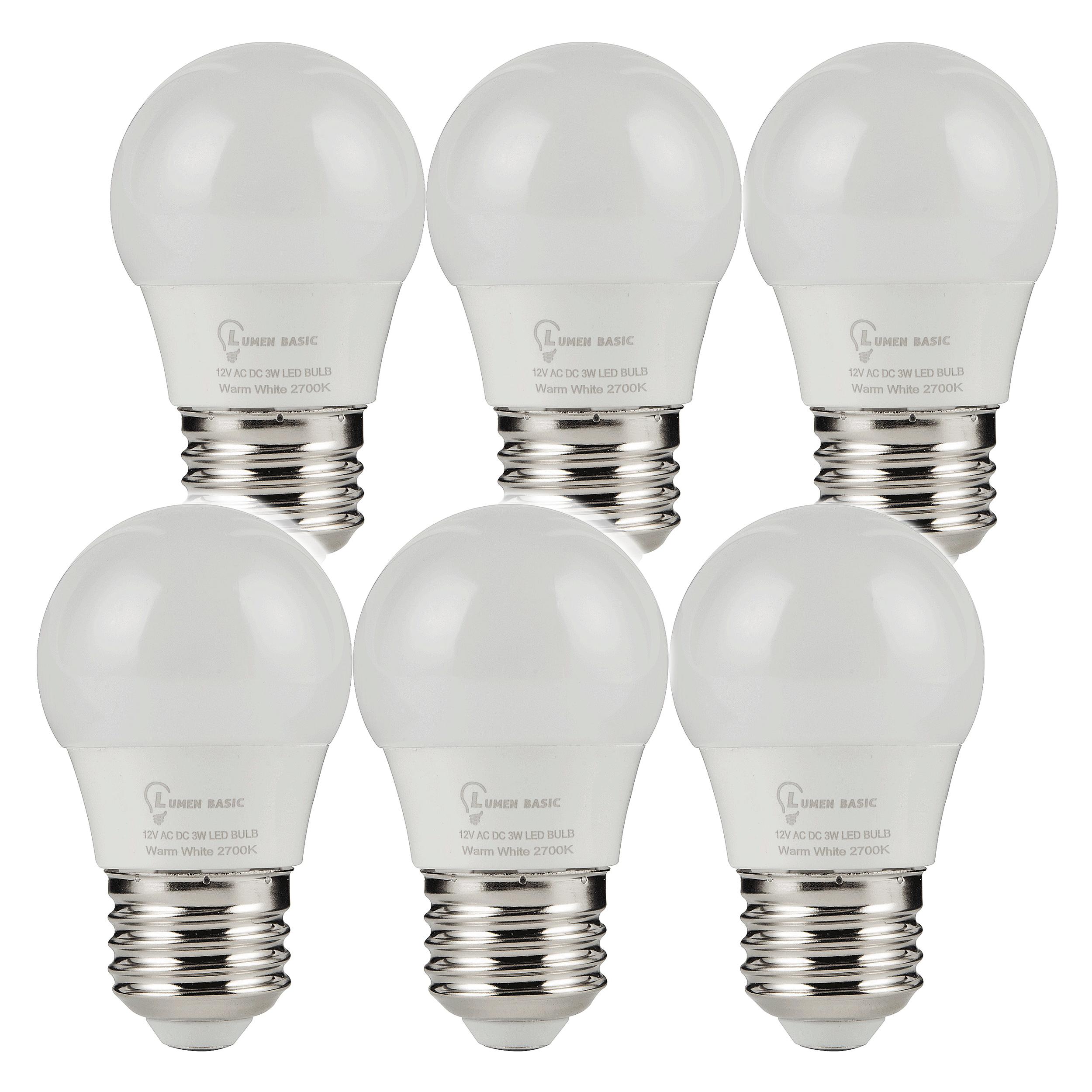 Cfl Light Bulbs Diagram Mainsoperatedledlamp