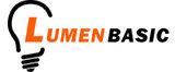 LumenBasic Logo